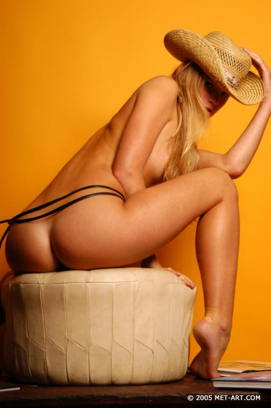 escort stockholm knulle chat